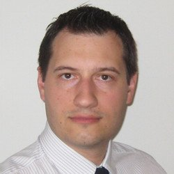Ivo Piskov