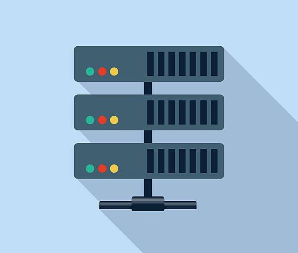 Premium hosting service